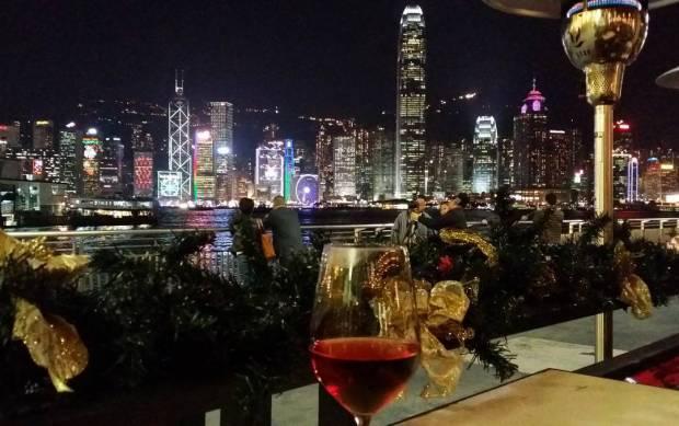 hk_new.jpg